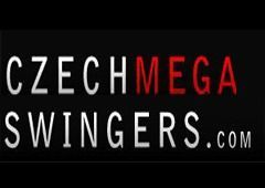 Media offerti da Czech Mega Swingers