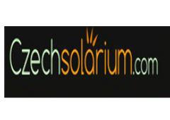 Media offerti da Czech Solarium