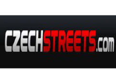 Media offerti da Czech Streets