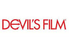Media offerti da Devil s Film
