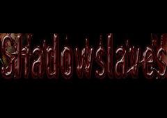 Media offerti da Shadow Slave