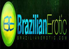 Media offerti da Brazilian Erotic