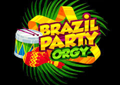 Media offerti da Brazil Party Orgy