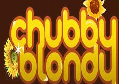 Media offerti da Chubby Blondy