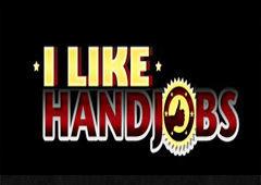 Media offerti da I like handjobs