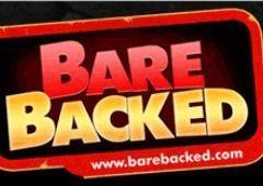 Media offerti da Barebacked