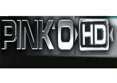 Media offerti da PinkoHD