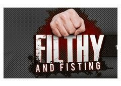 Media offerti da FilthyAndFisting