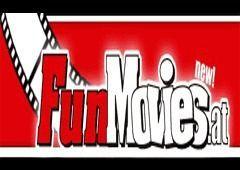 Media offerti da FunMovies