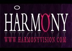 Media offerti da HarmonyVision