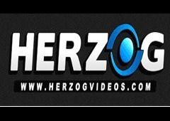 Media offerti da Herzog Videos