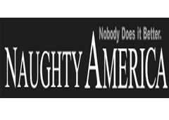 Media offerti da Naughty America