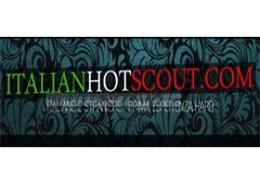 Media offerti da Italian Hot Scout