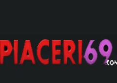 Media offerti da Piaceri69