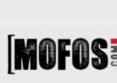 Media offerti da Mofos