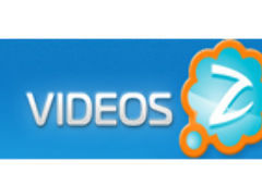 Media offerti da videosz