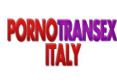 Media offerti da Porno Transex italy