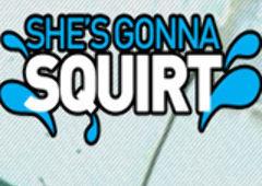 Media offerti da ShesGonnaSquirt