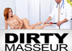 Media offerti da Dirty Masseur