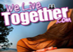 Media offerti da We  Live Together