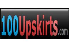 Media offerti da 100 Upskirts