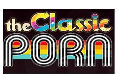 Media offerti da The Classic Porn