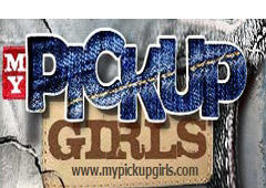 Media offerti da My Pickup Girls