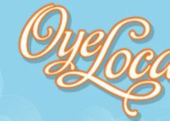Media offerti da Oye Loca