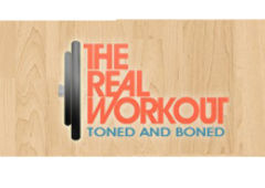 Media offerti da The Real Workout